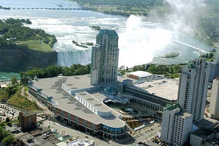Canada Travel Honeymoon Destination Wedding Vacations