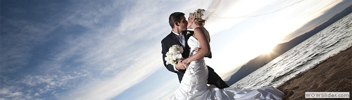 destination wedding deals