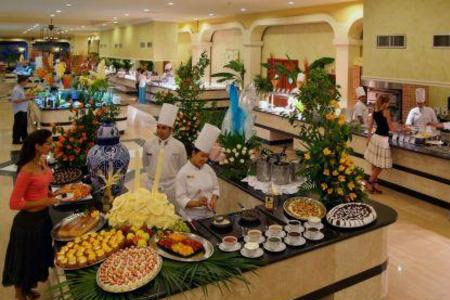 Mexico Travel Honeymoon Destination Wedding Vacations